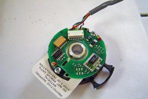 1000line-encoder