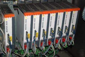 B-r-acopos-1022-servo-drive-8V1022-00-2-imgpic-2