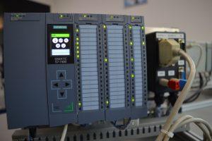 Siemens_S5_S7_PLC_Conversion.jpg_665x442