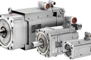 key-elektronik-servo-motor-tamiri-1