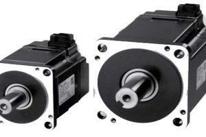 key-elektronik-servo-motor-tamiri-2