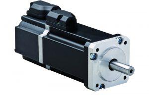 key-elektronik-servo-motor-tamiri-3